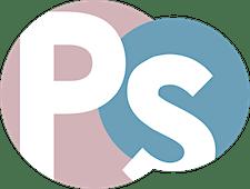 Pennysmart CIC logo