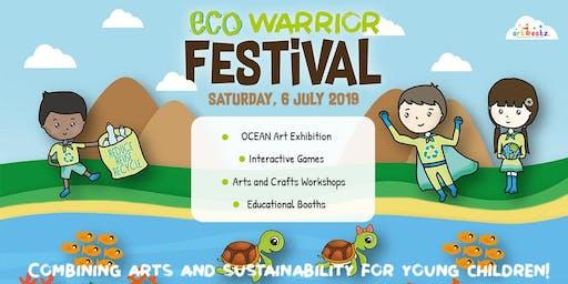 Eco-Warrior Festival