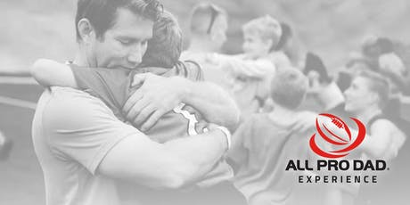 2019 All Pro Dad Experience at Purdue University tickets