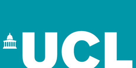 UCL Clinical Prize Lecture 2019 tickets