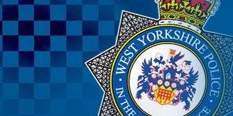 West Yorkshire Police - Police Recruitment Welcome Event