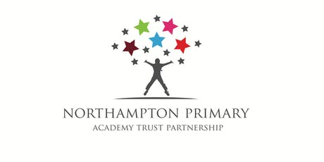 Northampton Primary Academy Trust Open Day tickets