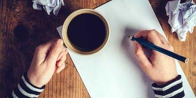 COLCHESTER CAMPUS: Essay writing workshop 2