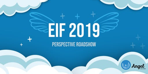 Preparing for Ofsted - EIF 2019 - Perspective Roadshow