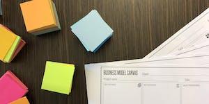 Business Model Design - Training L1