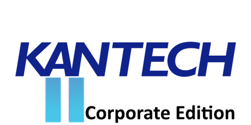 Corporate Training - Liberty Township OH, August 13 - 14, 2019
