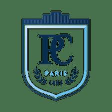 ESPCI Paris logo