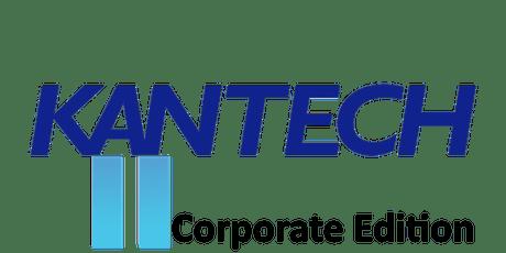 Corporate Training - Atlanta GA, August 27 - 28, 2019 tickets