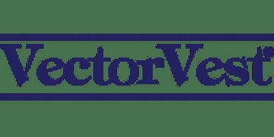 2019 - EU VectorVest Investment Forum in Brugge