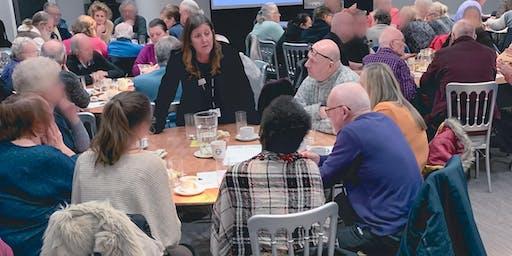 Sussex Diversity Forum