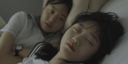 Korean Film Nights 2019: Shorts Night