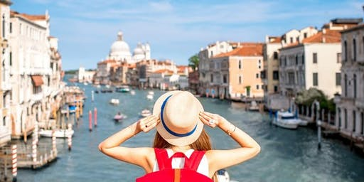 Lazise - Verona: HOTEL MARKETING 4.0 - SALVIAMO LA STAGIONE TURISTICA