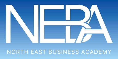 North East Business Academy - Breakfast Networking Meeting tickets
