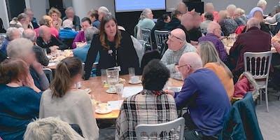 Kent Diversity Forum