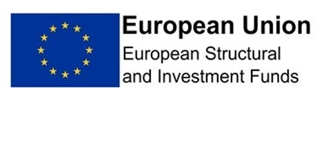 European Funding Workshop - ESIF Compliance tickets