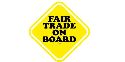 Fair trade en nieuwe dynamieken/Commerce équitable et nouvelles dynamiques
