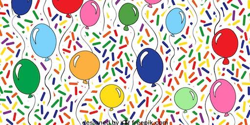 """Celebrate Islington – Community Festival"""