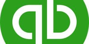 Introduction to QuickBooks Workshop