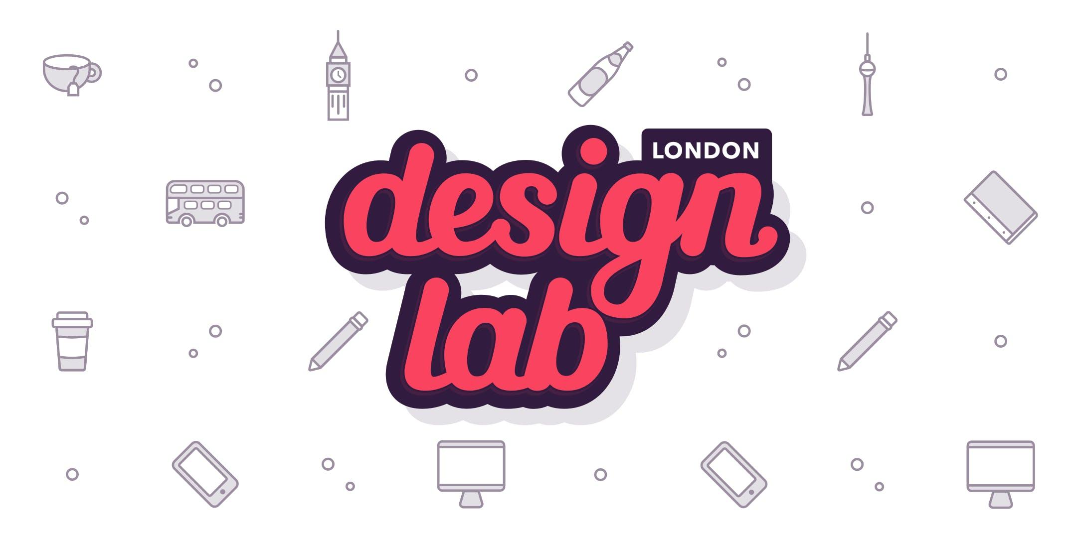 design lab London @ Babylon