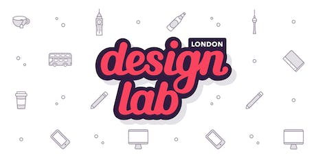 design lab London @ Babylon  tickets