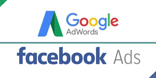 ADS Essential -  Esperto di Facebook ADS e Google Adwords in soli 2 giorni