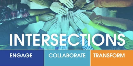 INTERSECTIONS - Resilience Screening & Panel Discussion tickets