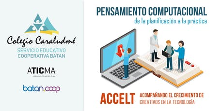 Acompañando el Crecimiento de Creativos en la Tecnología(ACCELT)  entradas