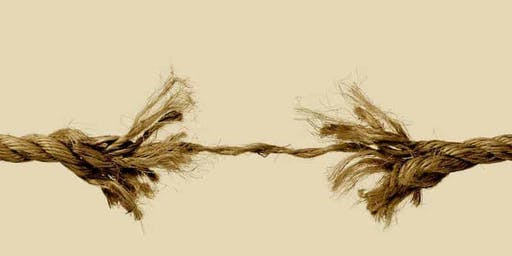 Cut Emotional Cords, Forgive & Move On!
