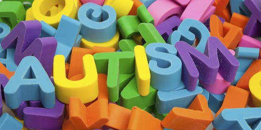 3 A's of Autism: Awareness to Acceptance to Appreciation as a Pathway to Fulfilling and Productive Lives