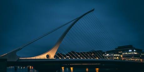 Legal Tech Meetup  - Ireland tickets