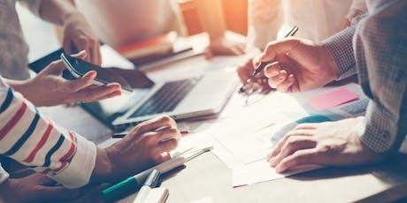 Découverte du secteur filière numérique : ses métiers, ses formations billets