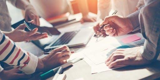 Découverte du secteur filière numérique : ses métiers, ses formations