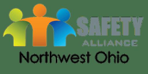 Northwest Ohio Safety Alliance Meeting