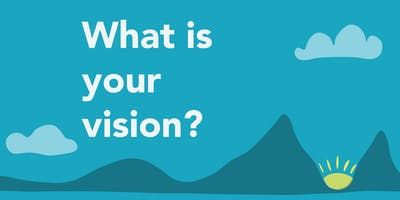 What is your vision? -Exploring sustainable growth for small business