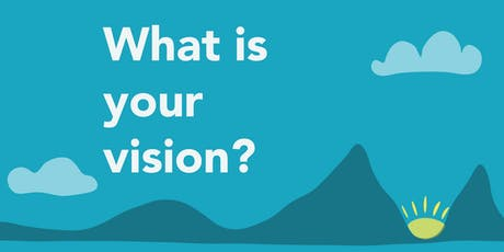 What is your vision? -Exploring sustainable growth for small business tickets