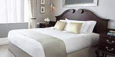 Room Rentals In Accra