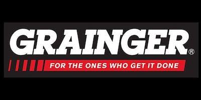 Grainger Training