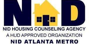FREE HUD Approved Homebuyers Workshop - Part 1 - 4 Hrs