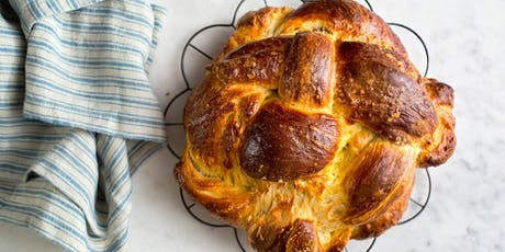 Zomick's Challah Festival tickets