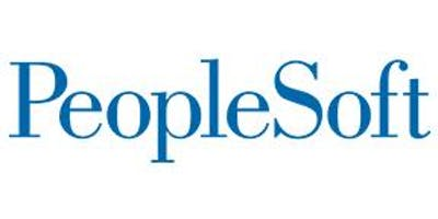 Peoplesoft Requisitions
