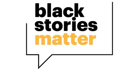 Black Stories Matter: Truth to Power tickets