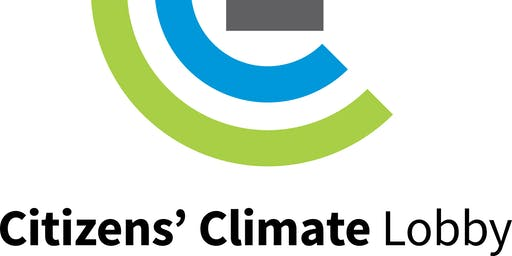 Citizens' Climate Change chapter meeting
