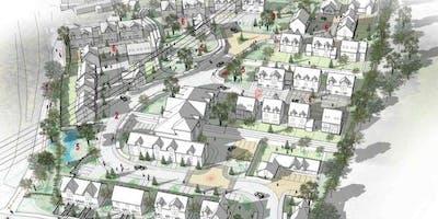 Development Partnership Forum - Leeds City Region: Building Homes for Growth