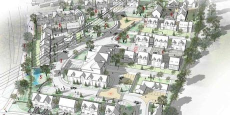 Development Partnership Forum - Leeds City Region: Building Homes for Growth tickets