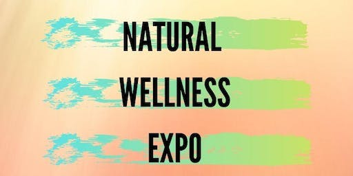 Natural Wellness Expo