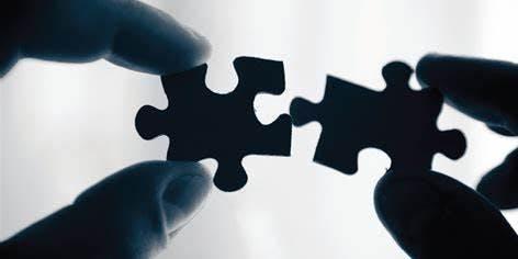 Hampshire Training Provider Network