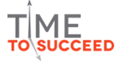 Transform your practice in 10 days - Planning time to succeed - Module 2- 2020