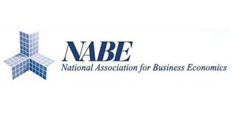 Alabama Economics Club Luncheon: Panel Discussion-Regional Cooperation for Economic Development tickets