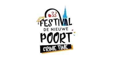 Festival De Nieuwe Poort