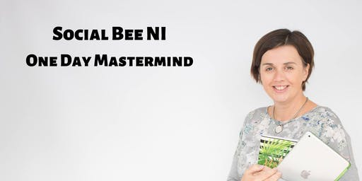 Social Bee NI One Day Mastermind